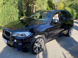 BMW X5 F15 57020€