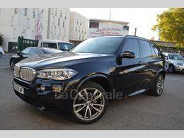 BMW X5 F15 39350€
