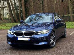 BMW SERIE 3 G20 39020€