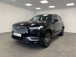 VOLVO XC90 (2E GENERATION) II (2) B5 D AWD 235 INSCRIPTION LUXE GEARTRONIC 8 7PL