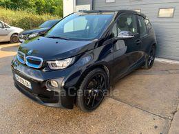 BMW I3 21230€
