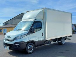 IVECO DAILY 5 36720€