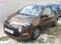 RENAULT TWINGO 2 7060€