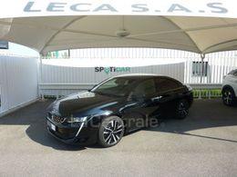 PEUGEOT 508 (2E GENERATION) 55820€