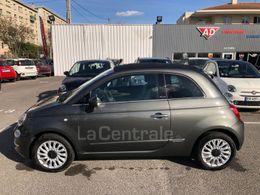 FIAT 500 C 14860€