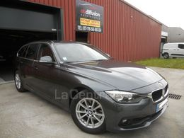 BMW SERIE 3 F31 TOURING 23650€