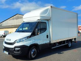 IVECO DAILY 5 38610€