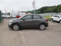 FIAT 500 X 22870€