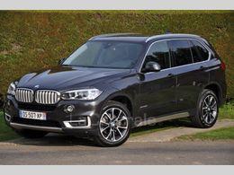 BMW X5 F15 39760€