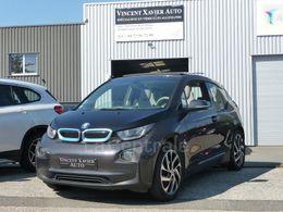 BMW I3 17080€