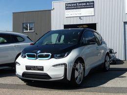 BMW I3 21830€