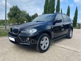 BMW X5 E70 15400€