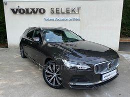 VOLVO V90 (2E GENERATION) 73390€