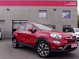 FIAT 500 X 16860€