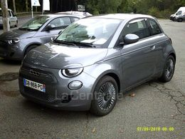 FIAT 500 (3E GENERATION) 28050€