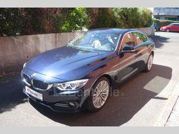 BMW SERIE 4 F36 GRAN COUPE 28060€