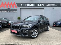 BMW X1 F48 26380€