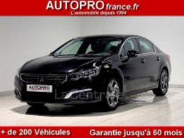 PEUGEOT 508 18920€