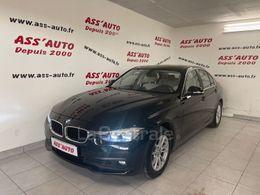 BMW SERIE 3 F30 20940€