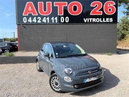 FIAT 500 C 14970€