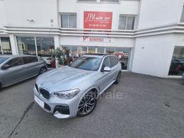 BMW X3 G01 70180€