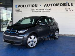 BMW I3 (2) 94 PROLONGATEUR D AUTONOMIE REX ILIFE ATELIER
