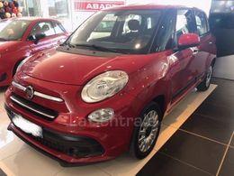 FIAT 500 L 13800€