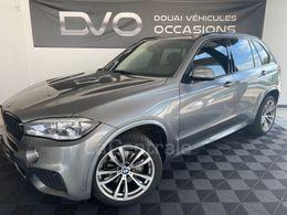 BMW X5 F15 49470€