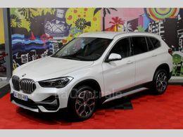 BMW X1 F48 37800€