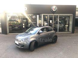 FIAT 500 (3E GENERATION) 28260€