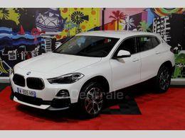 BMW X2 F39 42370€