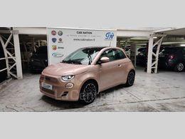 FIAT 500 (3E GENERATION) 33630€