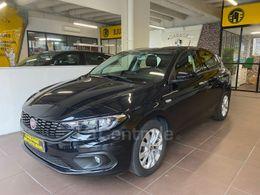 FIAT TIPO 2 12300€