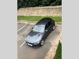 BMW SERIE 1 F20 5 PORTES 24090€