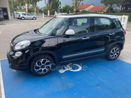 FIAT 500 L 11880€