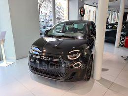 FIAT 500 (3E GENERATION) 33370€