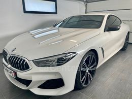 BMW SERIE 8 G15 (G15) 840DA 320 XDRIVE M SPORT