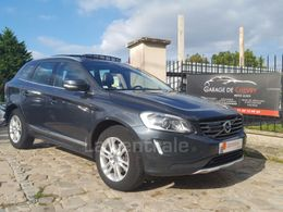 VOLVO XC60 18540€