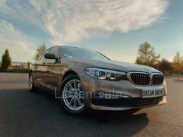 BMW SERIE 5 G30 36240€