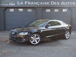 AUDI A5 15840€