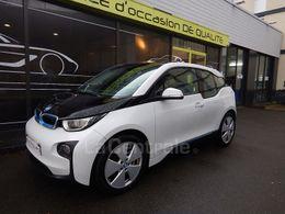 BMW I3 ATELIER