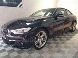 BMW SERIE 4 F32 37930€