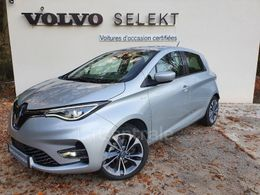 RENAULT ZOE (2) R135 EDITION ONE