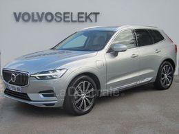 VOLVO XC60 (2E GENERATION) 56230€