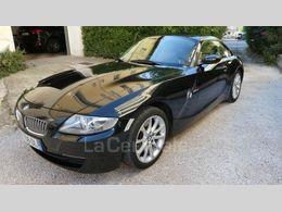 BMW Z4 E86 COUPE 27350€