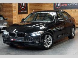 BMW SERIE 3 F30 (F30) (2) 316D 116 BUSINESS