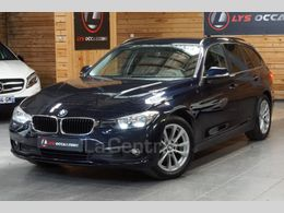 BMW SERIE 3 F31 TOURING 18170€