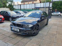 BMW SERIE 1 E87 5 PORTES (E87) (2) 118I 143 SPORT DESIGN 5P