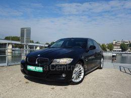 BMW SERIE 3 E91 TOURING 11460€
