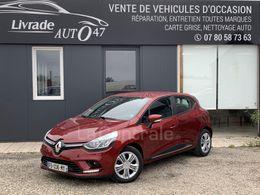 RENAULT CLIO 4 11080€